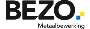 BEZO-300x98