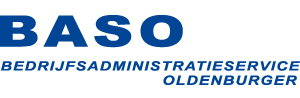 Baso-300x98