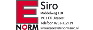 EnormSiro300x98