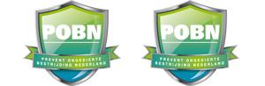 POBN-300x98