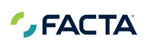 Facta300x98