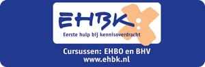 ehbk-300-98