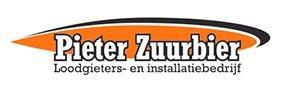 PieterZuurbier_Logo