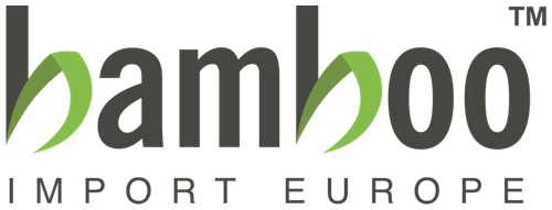 logo-bamboo-import-europe-klein-500x191